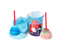 Slush Puppie Dip-n-Lik Blue Raspberry (47g)