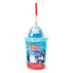 Slush Puppie Dip-n-Lik, Lollipop (47g)