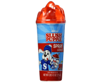 Slush Puppie Spray Candy (25ml)